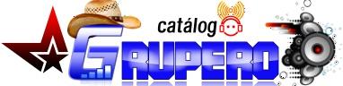 Catálogo Grupero 2021